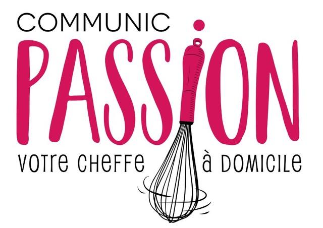www.communic-passion.fr